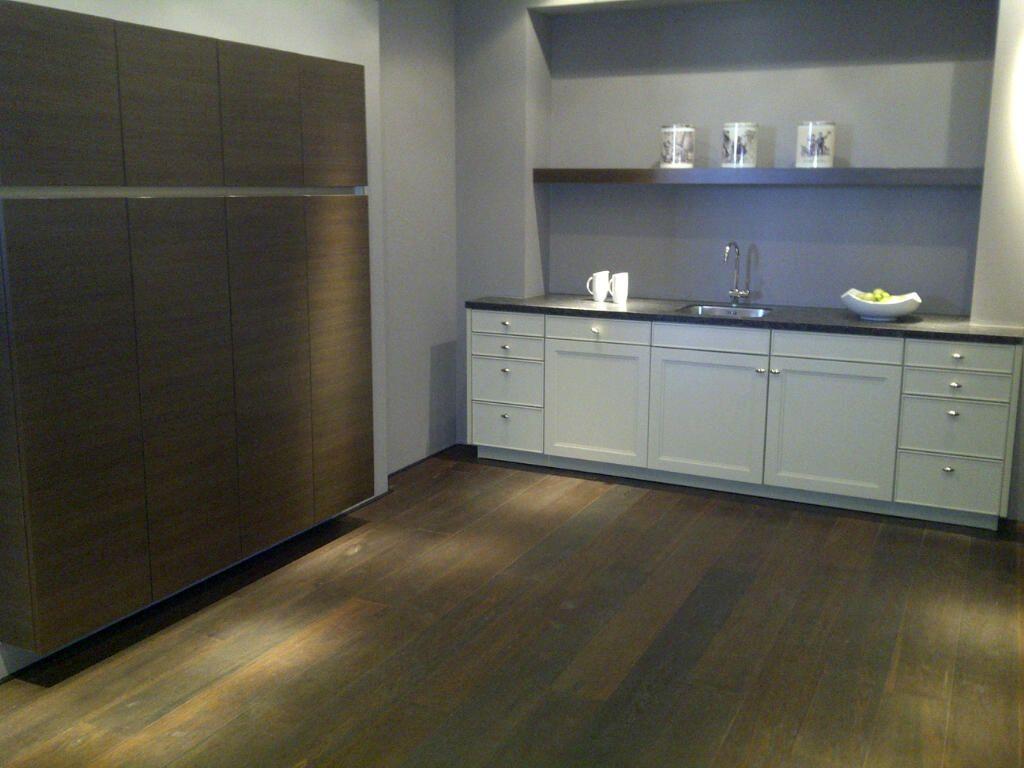 de voordeligste woonwinkel van nederland siematic beauxarts unieke. Black Bedroom Furniture Sets. Home Design Ideas