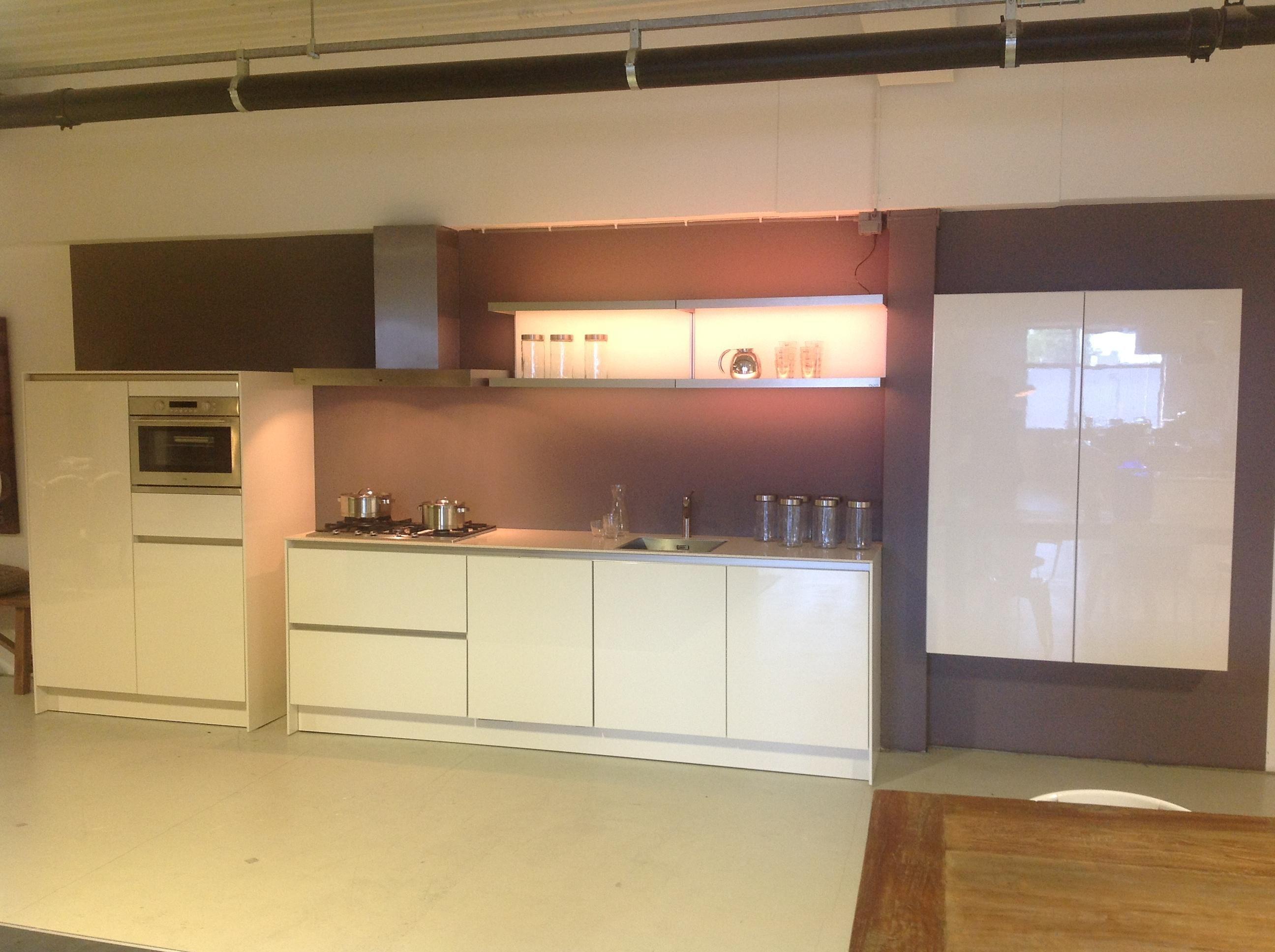 Greeploze Keukens Aanbieding : Siematic Keuken Aanbieding – Atumre com