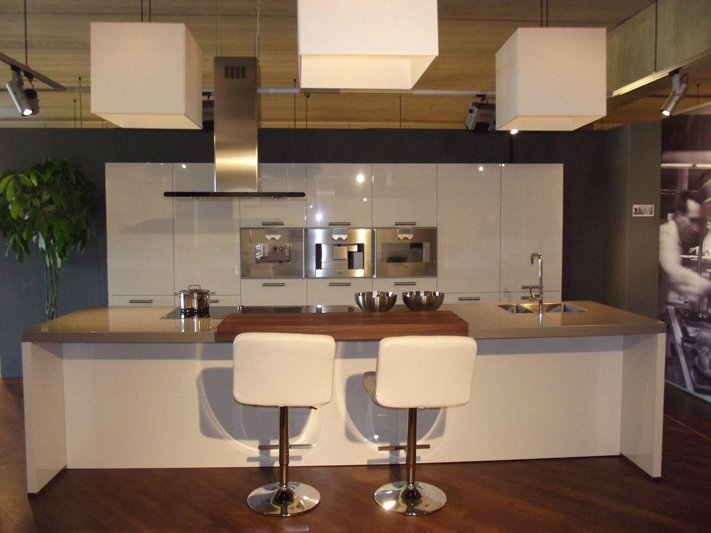 Blauw Keuken Ikea : Ikea showroom keuken u2013 informatie over de keuken