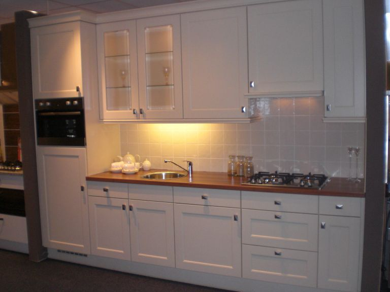 Complete keuken tweedehands: tweedehands keukens te koop complete