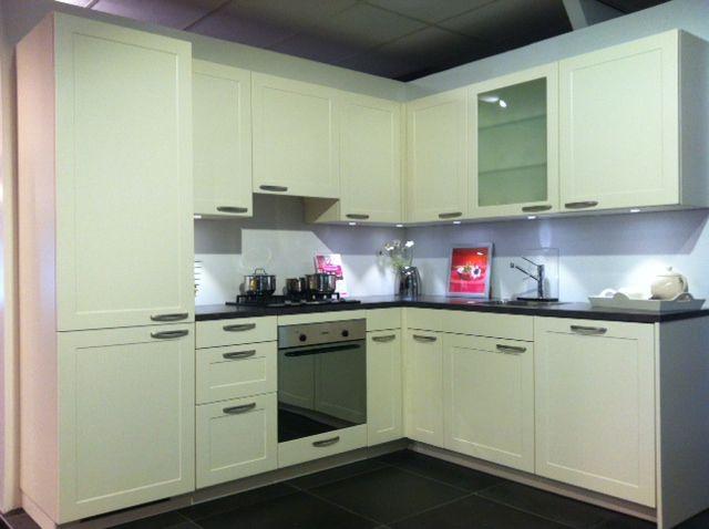 De voordeligste woonwinkel van nederland schmidt mikado 48181 - Keuken schmitd ...