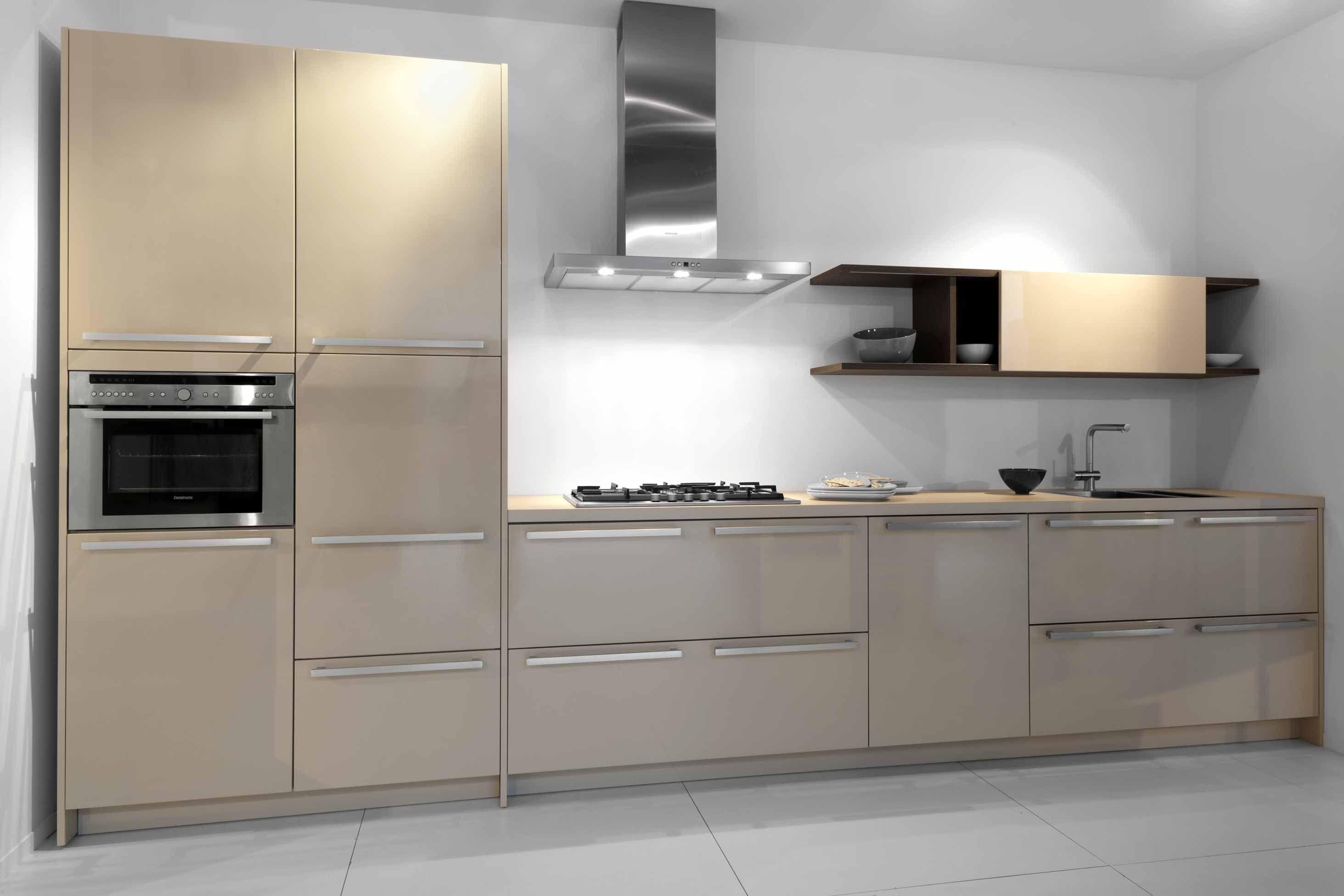 Rechte Keuken Ikea : Keukens rechte opstelling ikea landelijke keuken db keukens de