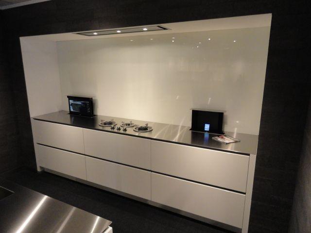 de voordeligste woonwinkel van. Black Bedroom Furniture Sets. Home Design Ideas