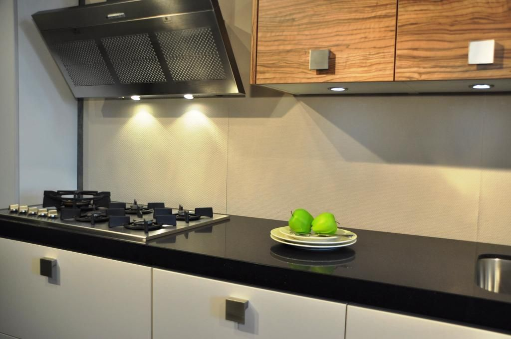 Keuken Stopcontact Onderbouw : Onderbouw Verlichting Keuken Halogeen : Nice Price Onderkastlamp Spie