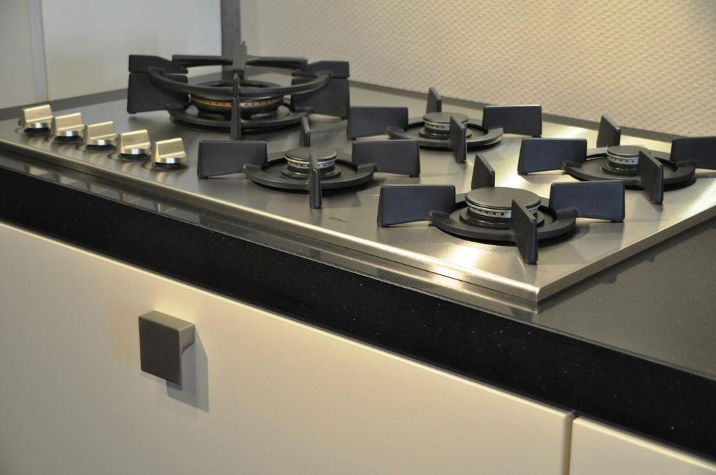 ... woonwinkel van Nederland! : Keller Rechte keuken Elba Jasmijn [48885