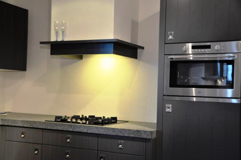 Natuursteen Blad Keuken : woonwinkel van Nederland! Keller landelijke keuken Cornwall [48886