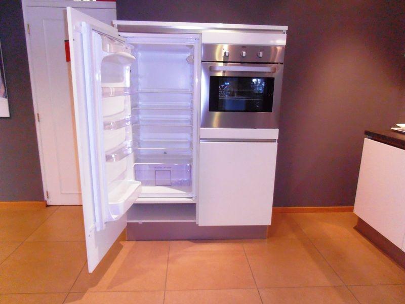 Witte Hoogglans Keuken Greeploos : Witte hoogglans keuken greeploos ...