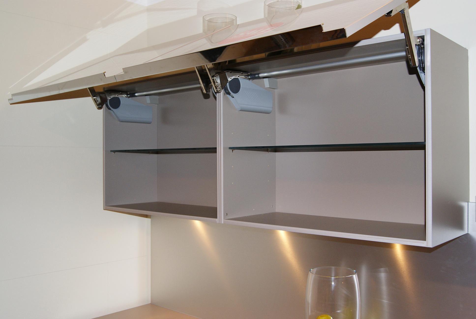 De voordeligste woonwinkel van nederland luxe designkeuken met - Afbeelding van keuken amenagee ...