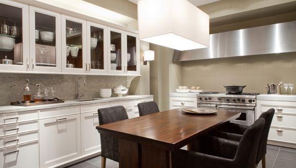 de voordeligste woonwinkel van nederland siematic beaux arts magnoliawit. Black Bedroom Furniture Sets. Home Design Ideas