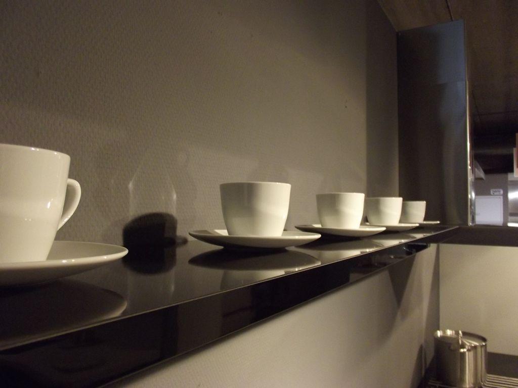 Greeploze Keuken Systeem : Showroomkorting nl De voordeligste woonwinkel van