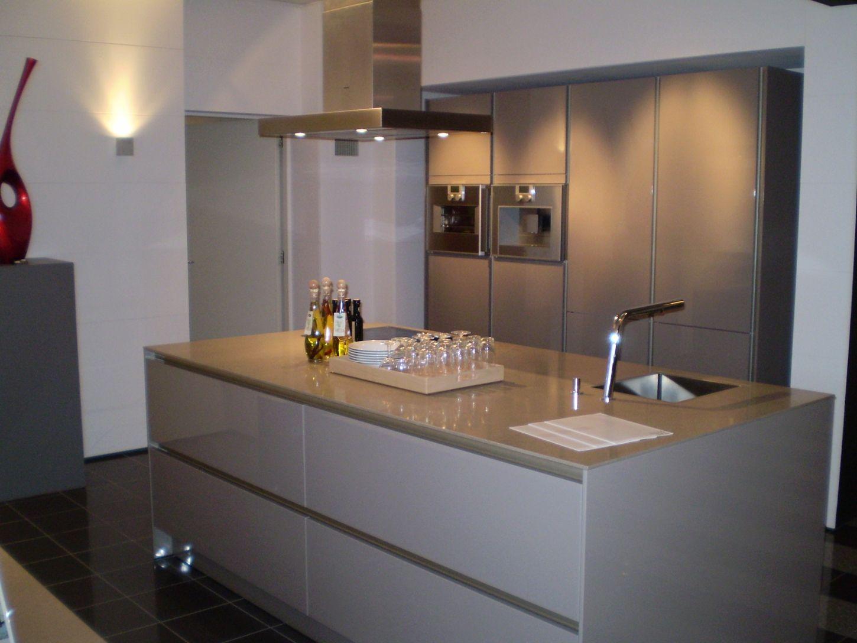Siematic Keuken Duitsland : siematic s2 49262 kooinummer 4 fabrikant siematic model s2 kleur