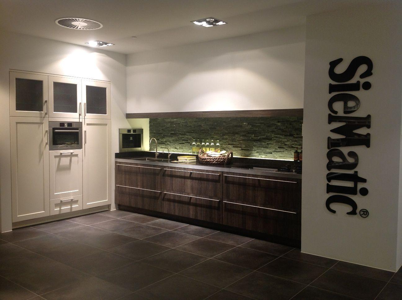marktplaats siematic : Showroomkorting Nl De Voordeligste Woonwinkel Van Nederland