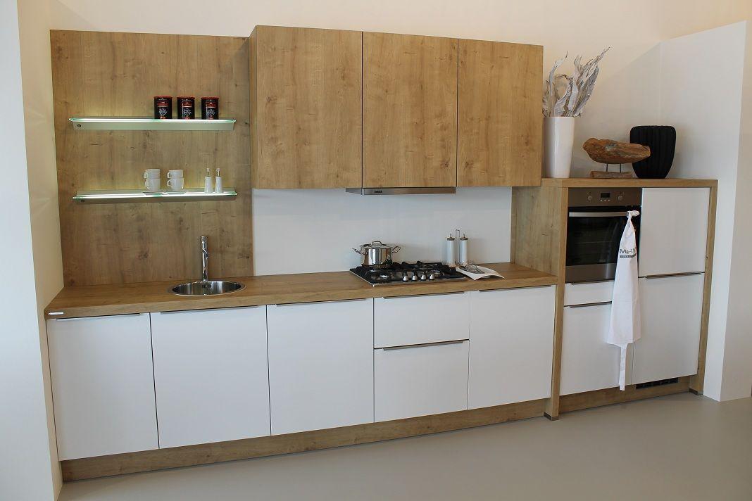 de voordeligste woonwinkel van nederland nolte keuken chalet eiken met