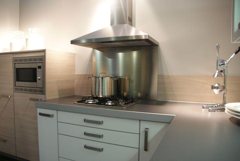 Naber Design Keuken : Naber Design wit [28205]