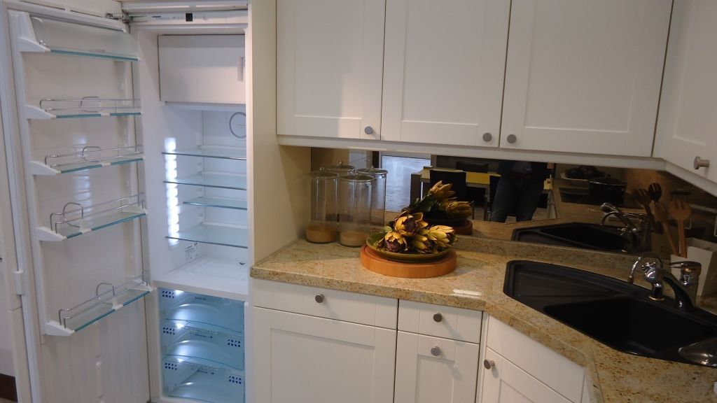 Keuken Quooker Kosten : Showroomkorting.nl De voordeligste woonwinkel van Nederland