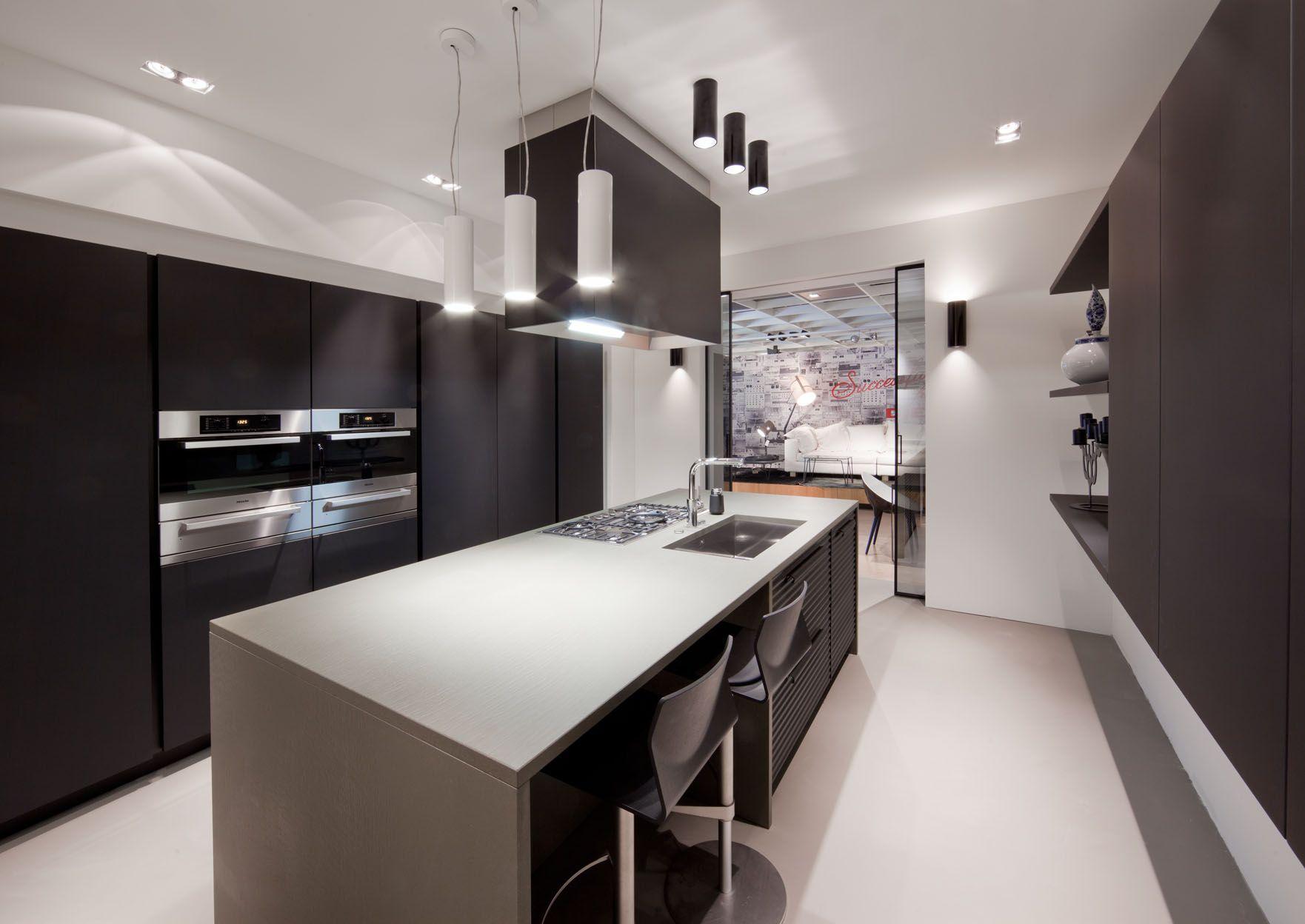 De voordeligste woonwinkel van nederland schiffini cinqueterre - Designer keuken ...