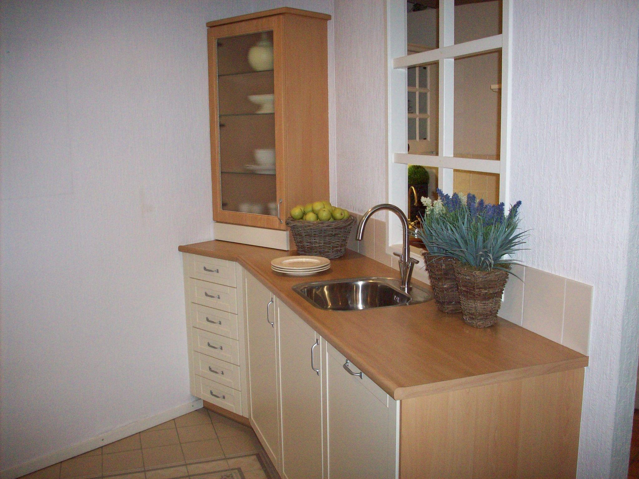 Design Keuken Showroommodel : ... Nederland! Showroom model keuken in ...