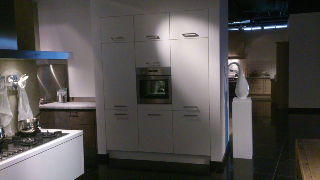 De voordeligste woonwinkel van for Geba interieur st truiden