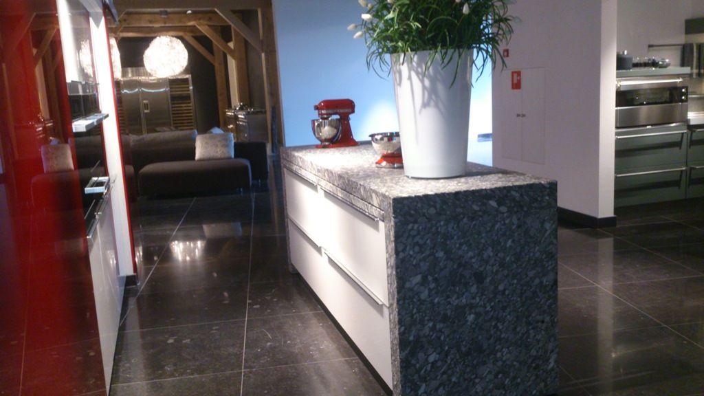 Fusion Design Keuken : ... De voordeligste woonwinkel van Nederland ...