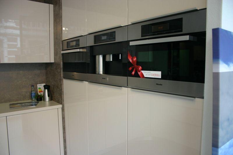 Keukens Halve Prijs : Showroomkorting nl De voordeligste woonwinkel van