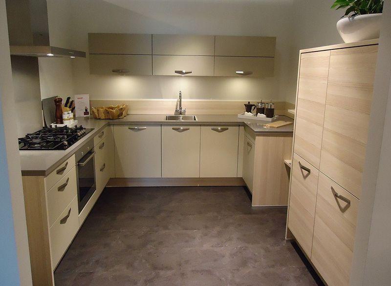De voordeligste woonwinkel van nederland moderne keuken 49812 - Afbeelding van moderne keuken ...