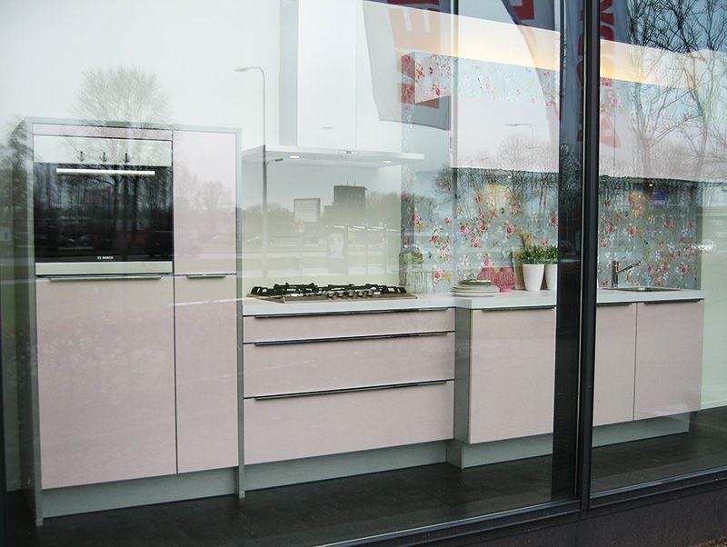 De voordeligste woonwinkel van nederland moderne keuken 50166 - Afbeelding moderne keuken ...