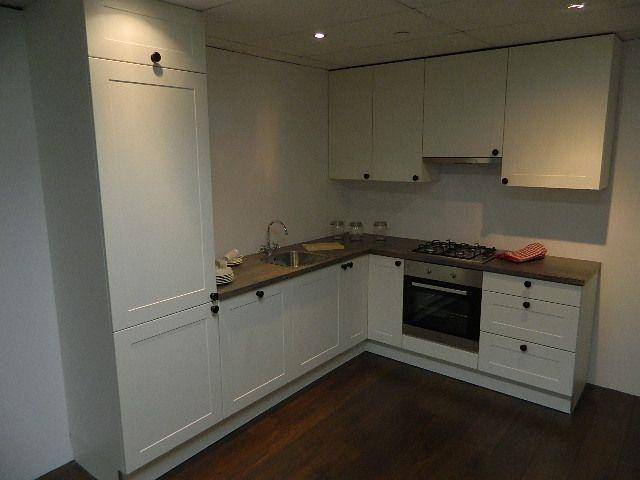 Moderne Keuken Kopen : Moderne kunst keuken
