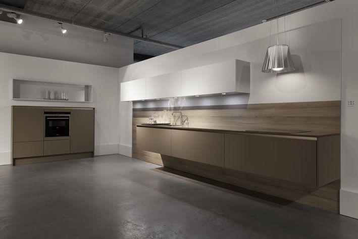 Zwevende Keuken Vaatwasser : Showroomkorting.nl De voordeligste woonwinkel van Nederland