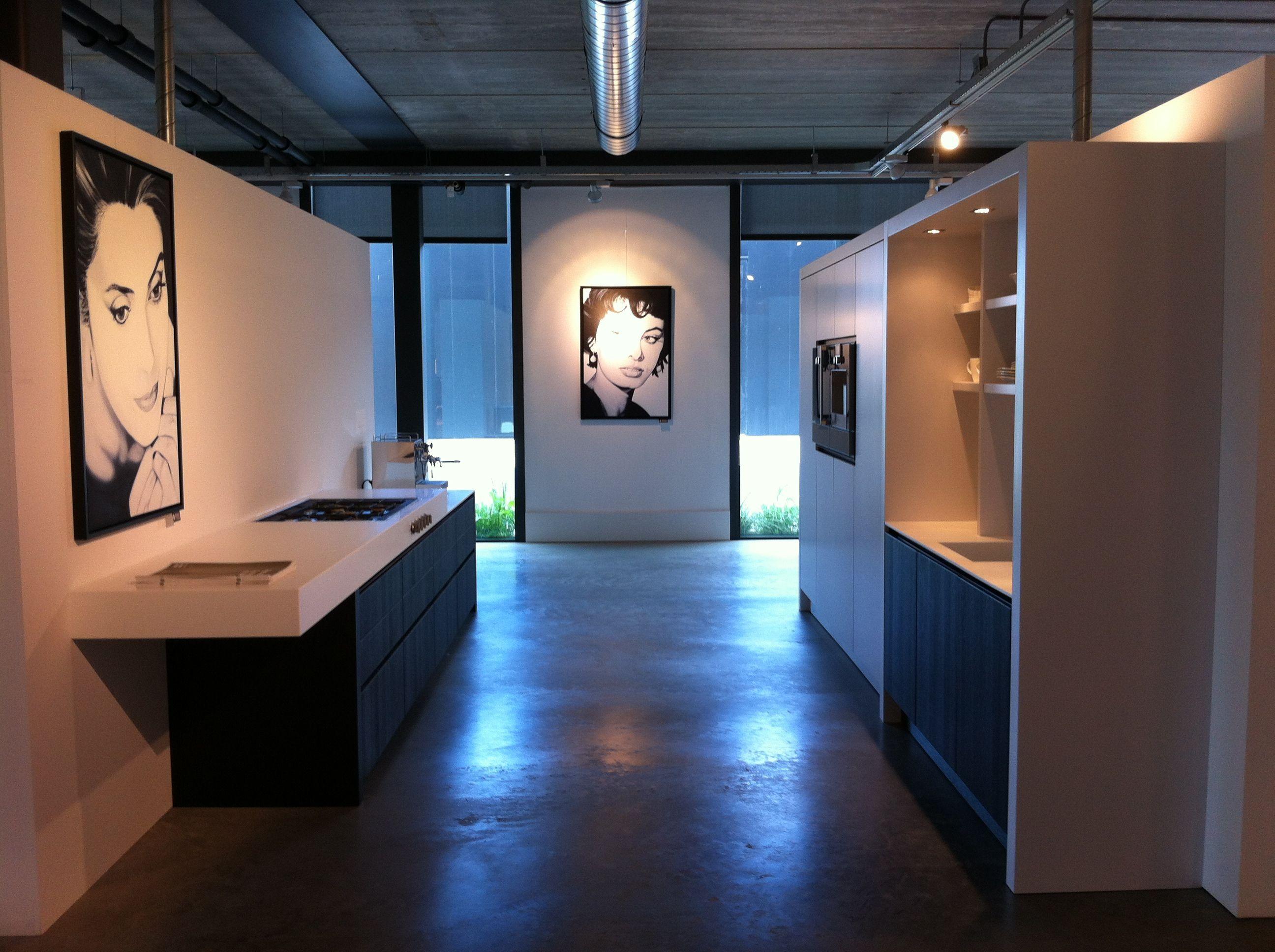 Stunning Slaapkamer Piet Boon Pictures - Ideeën Voor Thuis ...