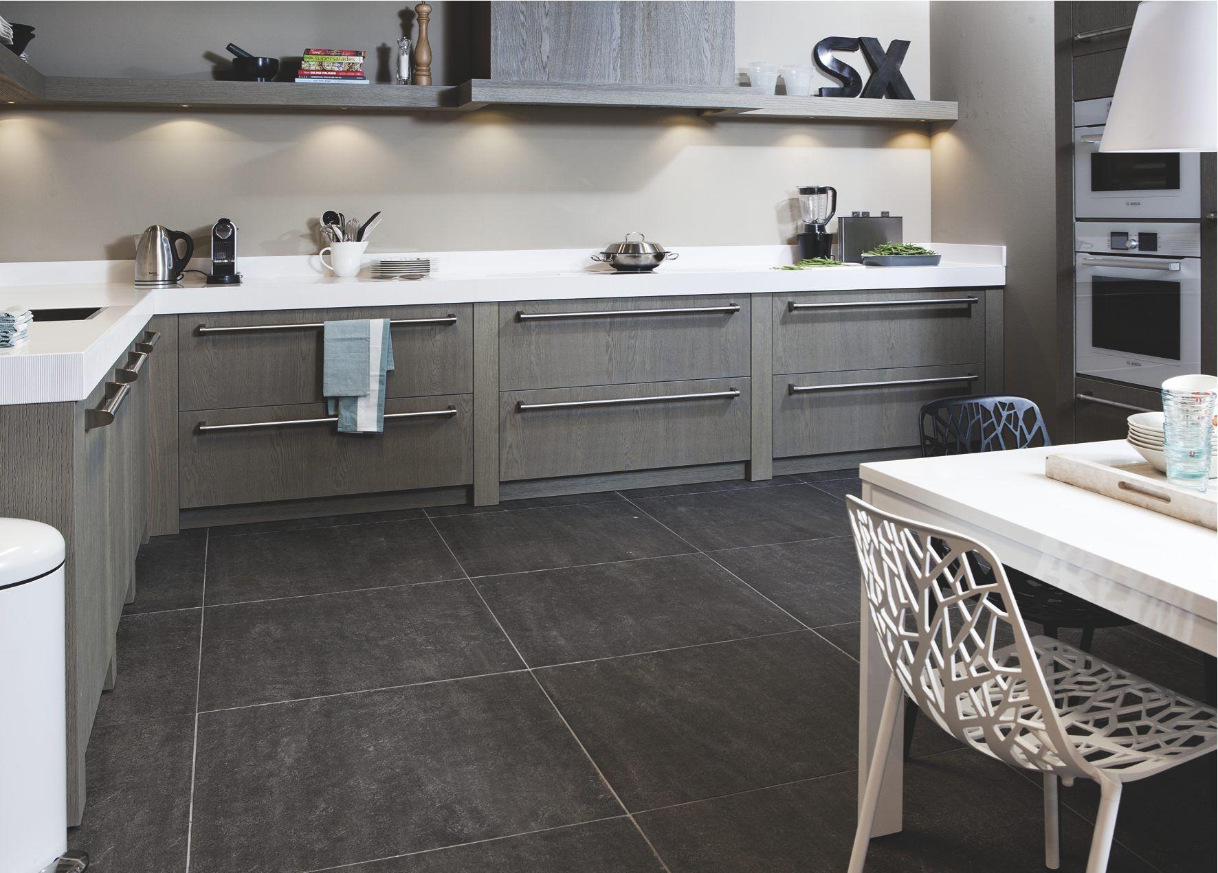 Beda Keukens Showroom : Showroomkorting de voordeligste woonwinkel van nederland