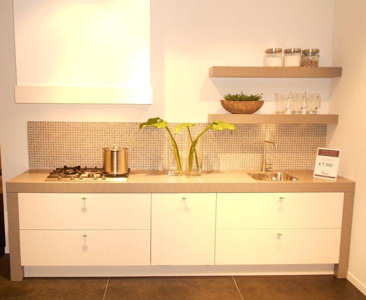 Moderne Kunst Keuken : ... woonwinkel van Nederland! Modern landelijke ...
