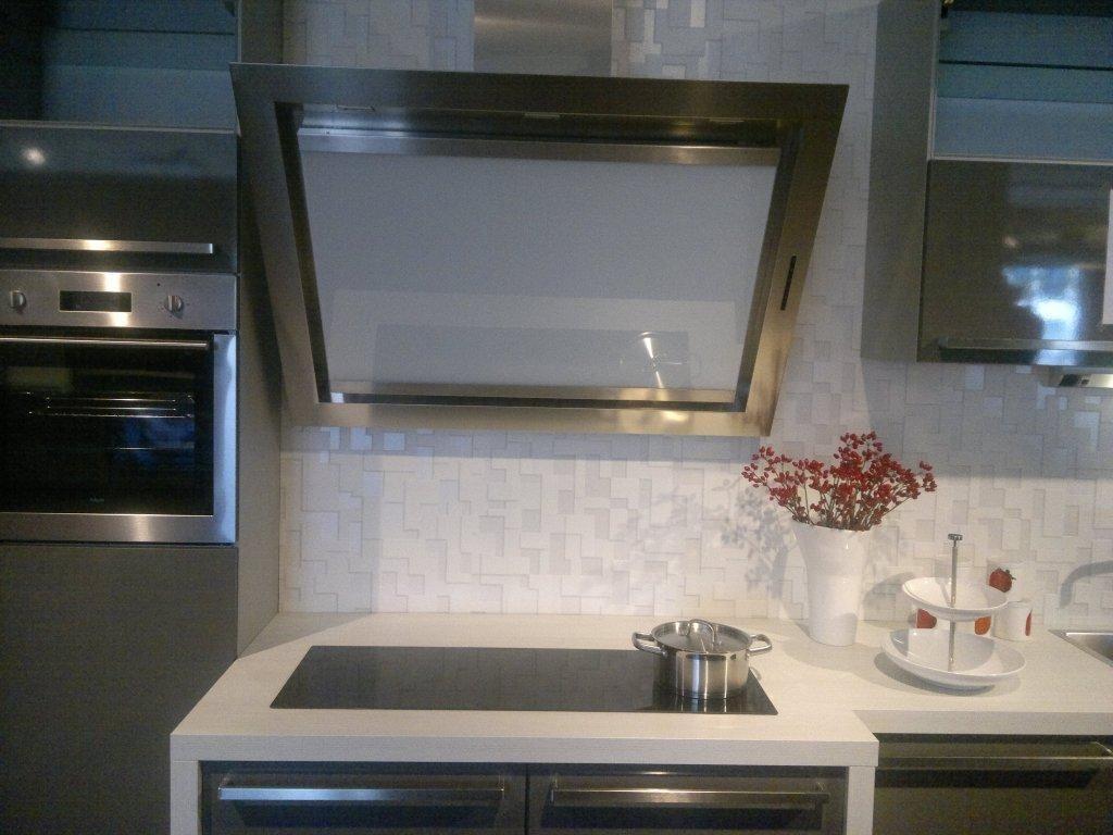Design Keuken Showroommodel : ... voordeligste woonwinkel van ...