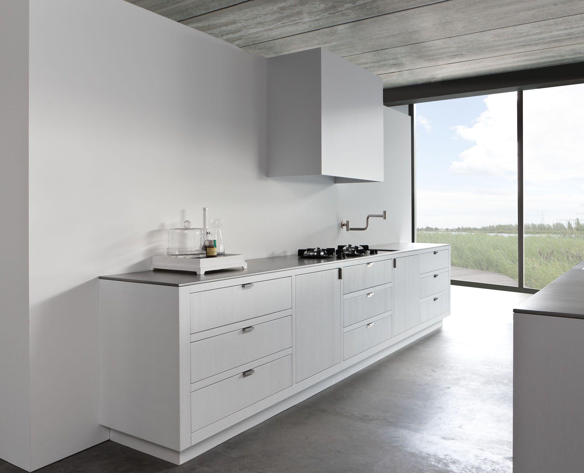 De voordeligste woonwinkel van nederland piet boon stockholm 47608 - Keuken uitgerust m ...