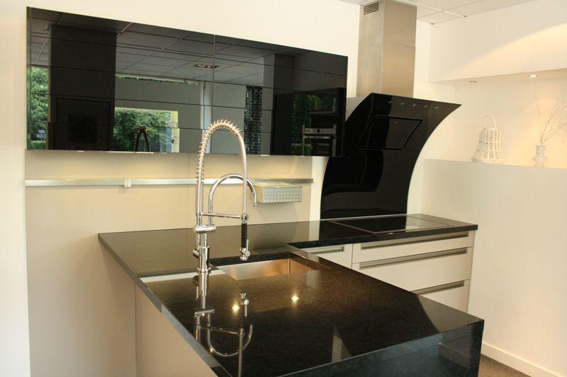 Keuken Bar Hoogte : 800 x 533 jpeg 46kB, Aswa Keukens Vertrouwd In Uw Keuken – keukens.cf
