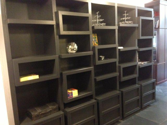 Piet Boon Keuken Showroom : piet boon kast 51056 mooie grote kast van ontwerper piet boon verkocht