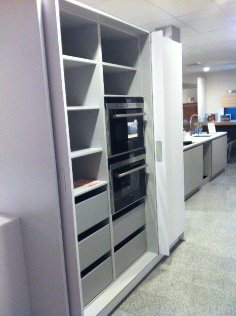 De voordeligste woonwinkel van nederland next 125 model 850 47947 - Model keuken ...