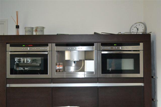 Showroomkortingnl de voordeligste woonwinkel van for Küchen einbauger te neff