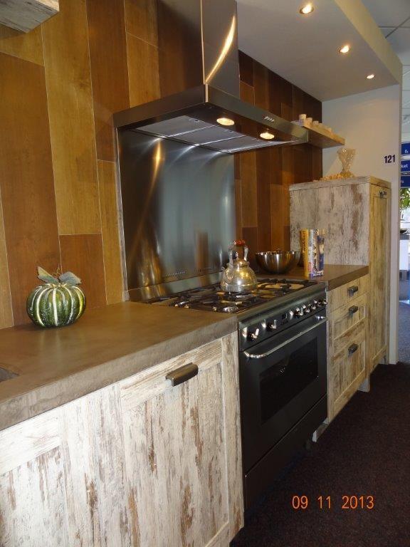 De voordeligste woonwinkel van nederland prachtige originele rechte - Keuken originele keuken ...