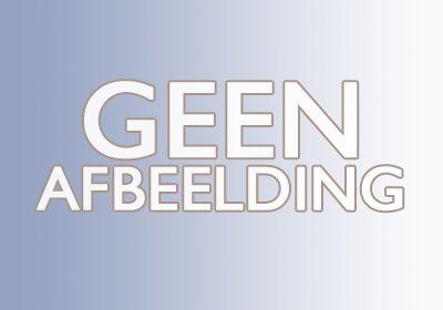 De voordeligste woonwinkel van nederland grijs witte keuken y12 41155 - Witte keukens ...