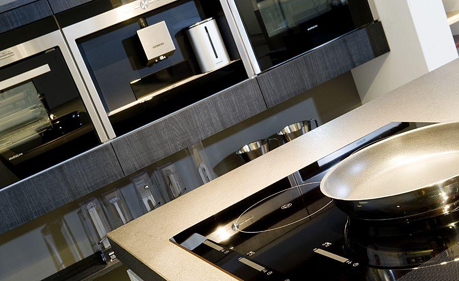 Alpha Design Keukens : ... woonwinkel van Nederland! Linea Quattro ...