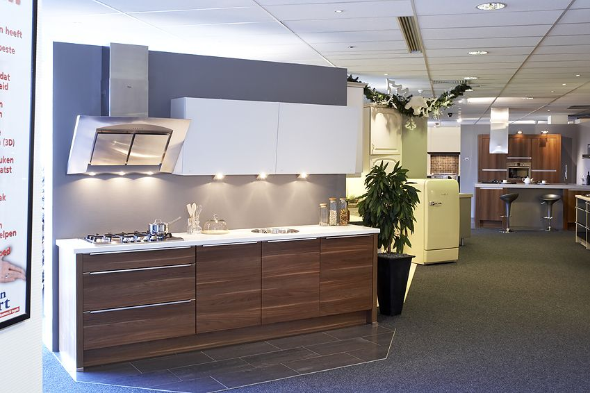 Voxtorp Keuken Ikea : Keuken walnoot beste ideen over huis en interieur
