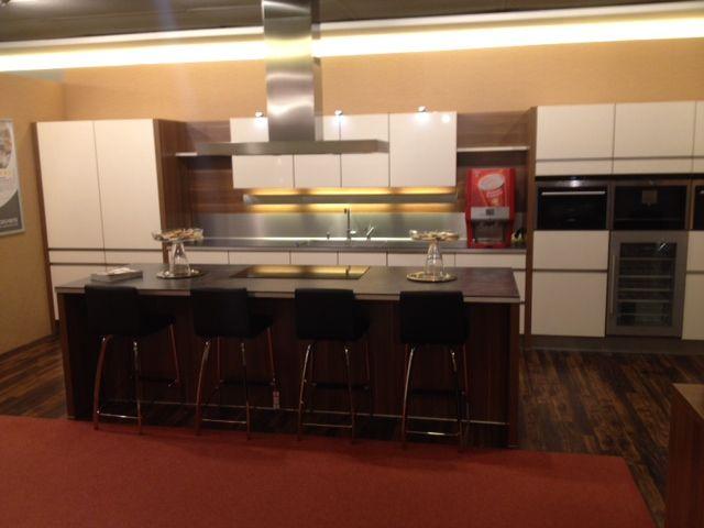 De voordeligste woonwinkel van nederland moderne keuken creme hoogglans - Afbeelding van moderne keuken ...