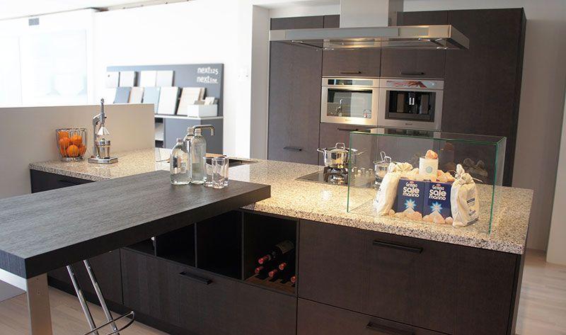 de voordeligste woonwinkel van nederland next 125 nx605 tabak 34702. Black Bedroom Furniture Sets. Home Design Ideas