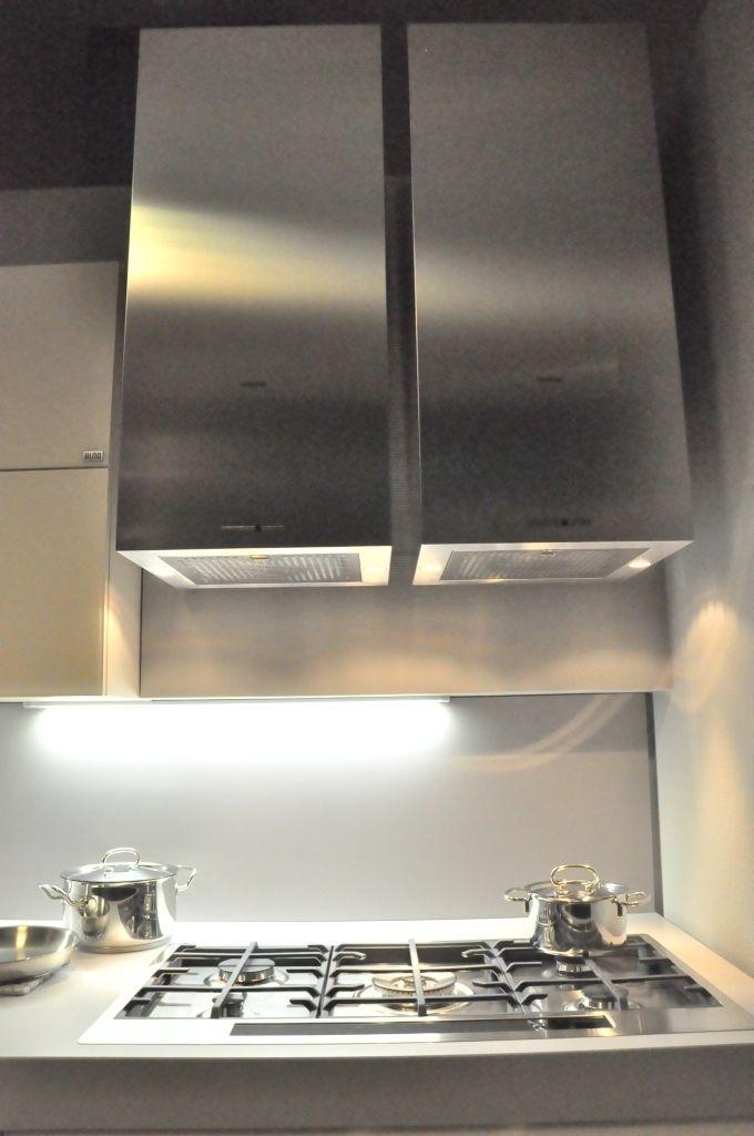 De voordeligste woonwinkel van nederland doeltreffende alno rechte - Model keuken wit gelakt ...