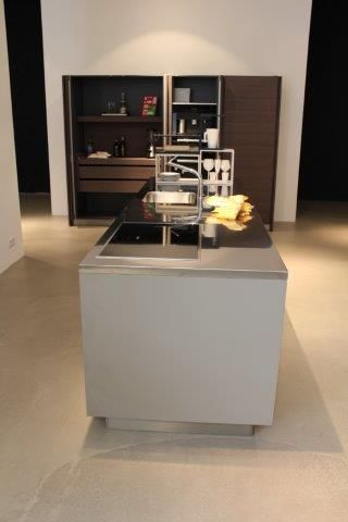 De voordeligste woonwinkel van nederland varenna italiaans design keuken - Keuken varenna ...