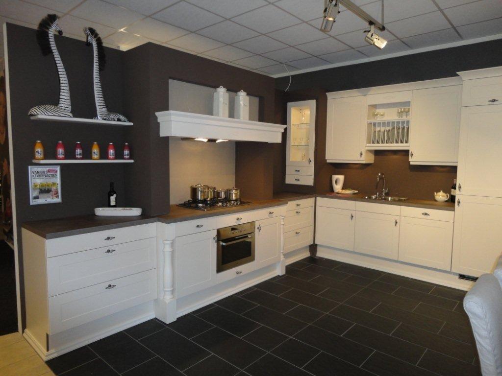 de voordeligste woonwinkel van nederland hoek keuken lotus magnolia 53503