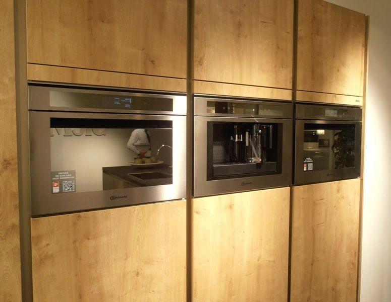 de voordeligste woonwinkel van nederland 3 losse bauknecht apparaten 50154. Black Bedroom Furniture Sets. Home Design Ideas