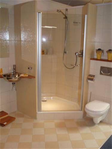 De voordeligste woonwinkel van nederland compacte badkamer 25919 - Ontwerp badkamer model ...