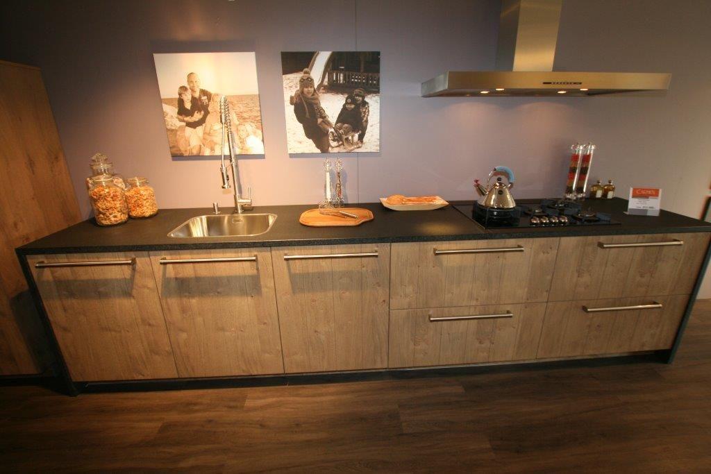 Keuken Fineer Vervangen : Showroomkorting.nl De voordeligste woonwinkel van Nederland! Tree