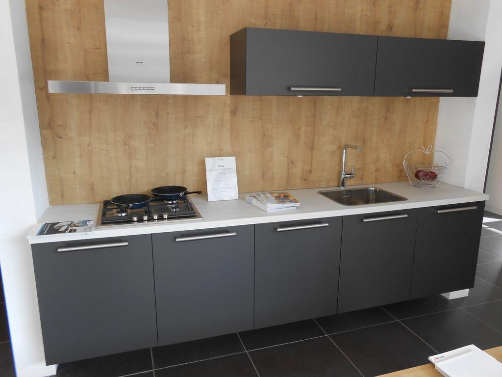 Wandpaneel keuken. cheap gratis verzending metalen mozaek rvs tegel
